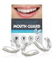 [3 Pack] Dental Guard Professional Fit Elminate TMJ, Bruxism, Teeth Grinding NEW