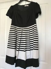 Pepperberry Dress Size 16 RC