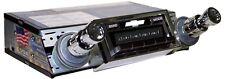 NEW* 300 watt AM FM Stereo Radio & CD Player '61-62 Impala, Bel Air iPod USB Aux