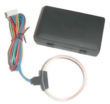 Transponder Immobiliser Bypass Module for Car Remote Engine Starter