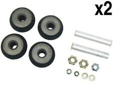 Mercedes Control Arm BUSHING Kits X2 Front Low Inner URO W124 R129 Suspension
