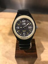 Timex 1440 Ladies Analogue Sports Watch