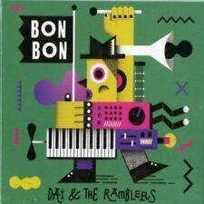 Gay Marines - Bon Bon [New CD] UK - Import