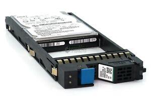 3282390-A HITACHI HARD DRIVE 600GB 10K 2.5 SAS HOT-SWAP FOR HUSVM