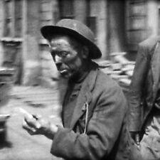 Film 16: Les Mines du Nord