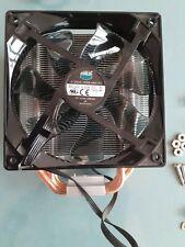 Cooler Master Hyper 212 Heatsink 2011 2011-3