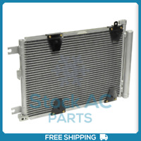 Vero. A//C Evaporator for Chevy Epica Optra// Daewoo Lacetti// Suzuki Forenza QA