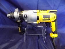 "Dewalt Dwd520 1/2""(13mm) Vsr Hammer Drill"
