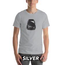 Audi RS4 T-shirt T shirt quattro Rennsport Graphic Tee