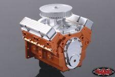 Pièces et accessoires RC4WD 1/10 pour véhicules RC