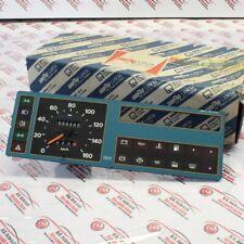 CONTACHILOMETRI FIAT DUCATO 1990-1994 COD. 9943495 NUOVO ORIGINALE