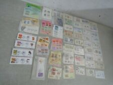 Nystamps Korea much mint Nh stamp & souvenir sheet collection !