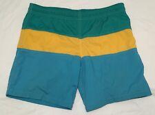 Norfleet Hawaii Vintage Boardshorts Shorts