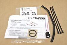 New Polaris Sportsman 500 X2 Touring Ranger Air Temperature Wire Harness Kit