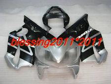 Fairing For Honda CBR600 F4i 2001 2002 2003 Injection Mold ABS Plastics Set B02