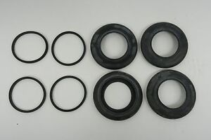Wagner CK59179 Brake Caliper Kit ALT# F59179