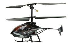 Ferngesteuerte Amewi Hubschrauber