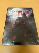 Diablo III Haunted Sounds Of Sanctuary Blizzard Entertainment CD