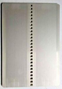 10 x Leader Card NORITSU For Noritsu V30 V50 4100 450 430