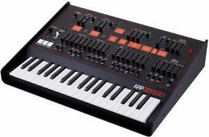 ARP Odyssey - neuwertig
