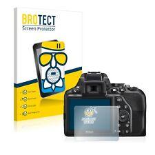 protector de pantalla claro película protectora slt-a77 II 18x Sony Alpha 77 II