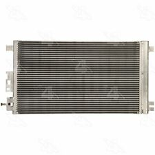 Factory Air by 4 Seasons Condenser Drier Assembly 83902