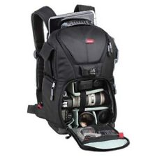 Vivitar DKS-18 Sling Backpack For Nikon D3000 D3100 D5000 D90 D80 D70 D50 D60