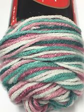 Red Heart * Classic * 4 ply yarn