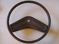 1978 1979 1980 1981 1982 1983 1984 1985 Buick Regal Steering Wheel original