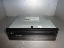 Audi A6 4F CD Navi Player Siemens VDO 4F0035769A 4F0910769D