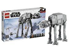 LEGO Star Wars 75288 AT- AT Walker  N8/20