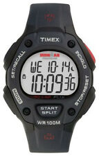 Timex Ironman 30-Lap Full T5H581 Wristwatch