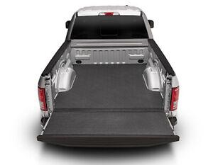 BEDRUG   IMQ15SBS   Impact Mat 15  Ford F150 6.5' Bed