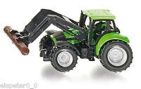 Deutz Werkstatthandbuch Motor für Traktor 514 F1L514 .