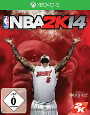 Microsoft Sport-PC - & Videospiele mit USK ab 0