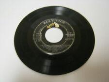 Elvis Presley Press Interview/Newsreel EP 45 RPM Rare