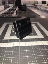 Electrolux / Frigidaire Stove Control Board PART# 808751520