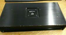 Arc Audio Xdi 1100.5 Multi Channel Amplifier 5 Channels