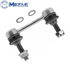 MERCEDES GL R ML Right or Left Side Rear Suspension Stabilizer Sway Bar Link New
