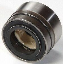 National Bearings RP5707 Rr Wheel Bearing