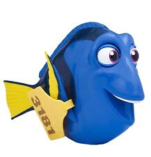 Finding Dory My Friend Dory New in Box Free Shipping Finding Nemo