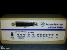 FRANCE TELECOM REGAT MHD