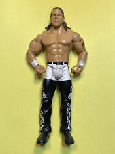 2004 Shawn Michaels HBK DX Ruthless Aggression Action Figure - WWE WCW ECW TNA