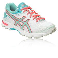 Chaussures pour fitness, athlétisme et yoga Pointure 39