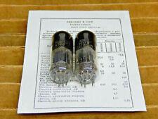 soviet vintage electronics shop on eBay - TopRatedSeller com