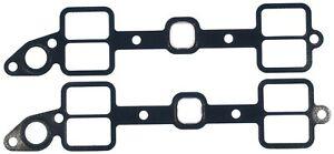 Victor MS18690 Intake Manifold Set