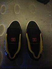 Dc shoes men size 11
