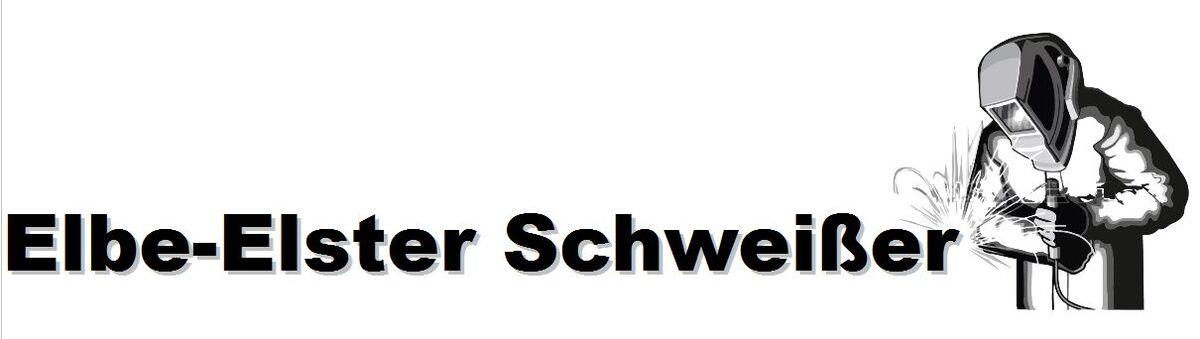 Elbe-Elster Schweißer