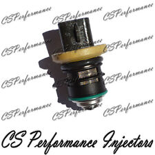 OEM Bosch Fuel Injector (1) 0280150604 Rebuilt by Master ASE Mechanic USA