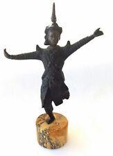 1900-1940
